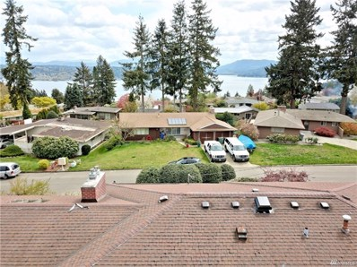 17164 NE 5th Place, Bellevue, WA 98008 - MLS#: 1278757