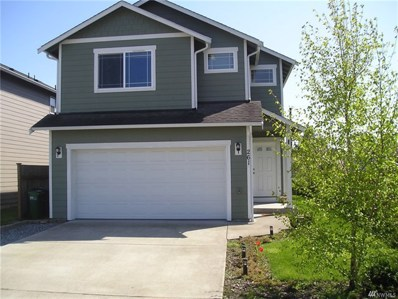 261 Sunset Dr, Pacific, WA 98047 - MLS#: 1278758
