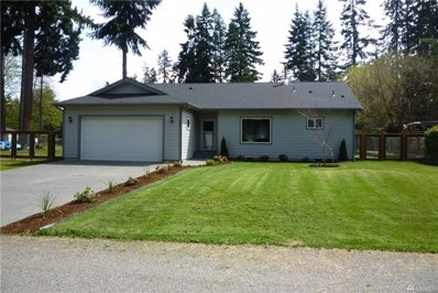 193 McDonald Dr, Sequim, WA 98382 - MLS#: 1278787