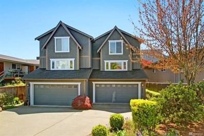 2423 NW 63rd Street, Seattle, WA 98107 - MLS#: 1278801