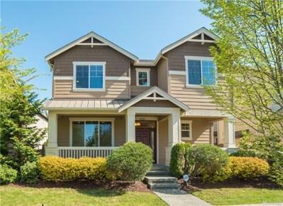 24221 NE 110th St, Redmond, WA 98053 - MLS#: 1278885