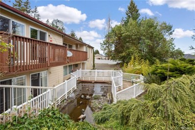 5917 Soundview Dr UNIT AB, Gig Harbor, WA 98335 - MLS#: 1278903