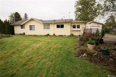 805 Mill St, Kelso, WA 98626 - MLS#: 1279012