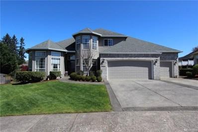 12613 NE 45th Ave, Vancouver, WA 98686 - MLS#: 1279133