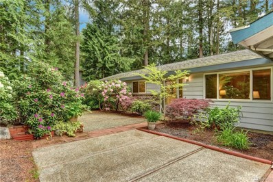 2850 216th Ave SE, Sammamish, WA 98075 - MLS#: 1279140