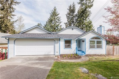 12354 SE 204th St, Kent, WA 98031 - MLS#: 1279143