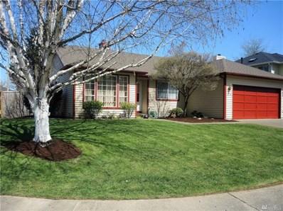 1824 SW 331st Place, Federal Way, WA 98023 - MLS#: 1279175