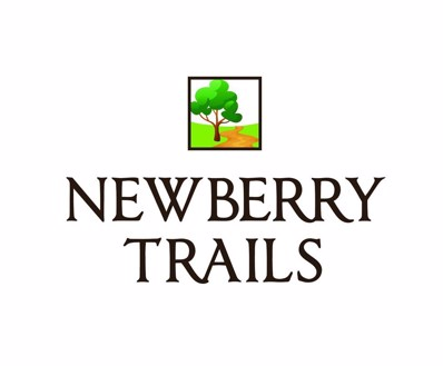 Newberry Trails, Puyallup, WA 98373 - #: 1279188