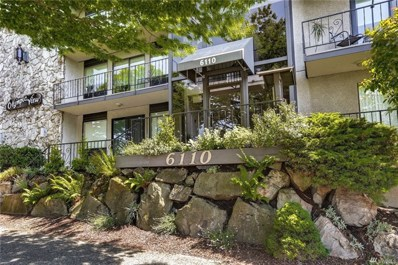 6110 24th Ave NW UNIT 202, Seattle, WA 98107 - MLS#: 1279223