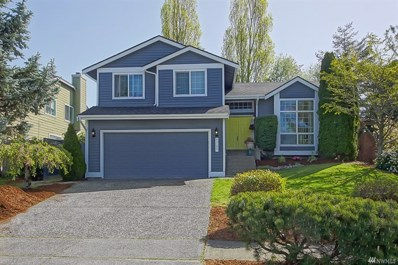 3705 47th Ave NE, Tacoma, WA 98422 - MLS#: 1279234