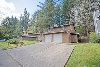 26221 222nd Place SE, Maple Valley, WA 98038 - MLS#: 1279244