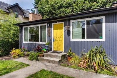 2204 SW Elmgrove St, Seattle, WA 98106 - MLS#: 1279254