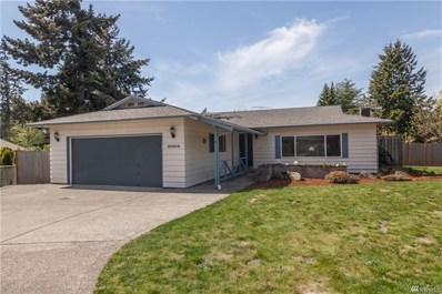30005 28th Ave S, Federal Way, WA 98003 - MLS#: 1279266