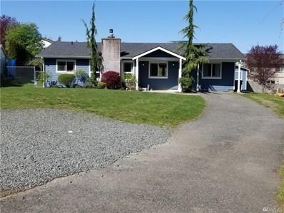 1614 113th Dr SE, Lake Stevens, WA 98258 - MLS#: 1279268