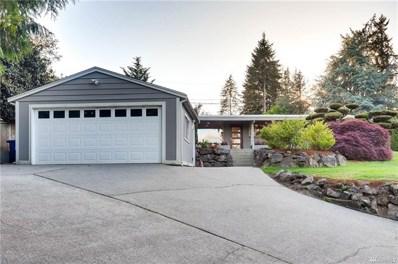 10005 NE 31st Place, Bellevue, WA 98004 - MLS#: 1279317