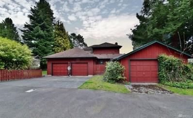 18978 Angeline Ave NE, Suquamish, WA 98392 - MLS#: 1279361