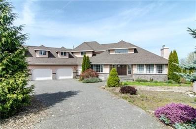 2442 Mount Baker Hwy, Bellingham, WA 98226 - MLS#: 1279443