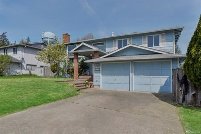 9736 S 239th Place, Kent, WA 98031 - MLS#: 1279451