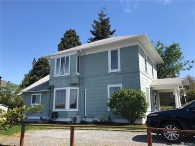 919 E 32nd St, Tacoma, WA 98404 - MLS#: 1279453