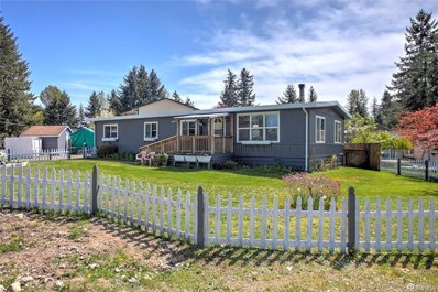 13205 Prairie Cir E, Sumner, WA 98391 - MLS#: 1279496