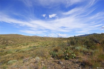 20 Hamilton Ranch Lp, Winthrop, WA 98862 - MLS#: 1279553