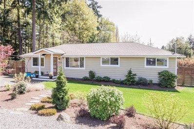 8606 222nd St SW, Edmonds, WA 98026 - MLS#: 1279579