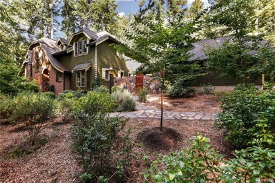 4043 Bluff Lane NE, Bainbridge Island, WA 98110 - MLS#: 1279615