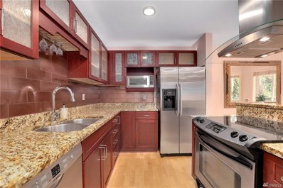 11052 NE 33rd Place UNIT A7, Bellevue, WA 98004 - MLS#: 1279623