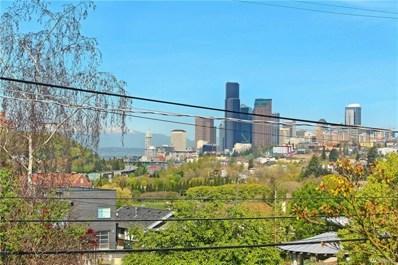 1730 29th Ave S, Seattle, WA 98144 - MLS#: 1279658