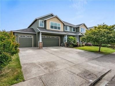 9709 NE 103rd St, Vancouver, WA 98662 - MLS#: 1279663