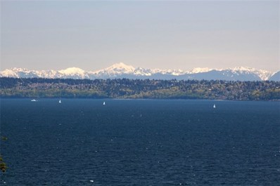 Sunrise Dr NE, Bainbridge Island, WA 98110 - MLS#: 1279672