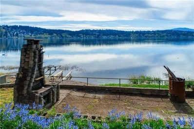 1414 W Lake Sammamish Pkwy NE, Bellevue, WA 98008 - MLS#: 1279703