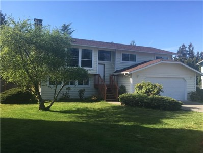 29607 39th Place S, Auburn, WA 98002 - MLS#: 1279766
