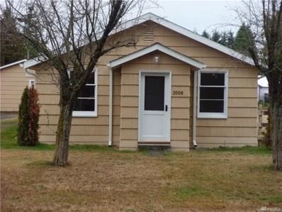 2008 Ahlers Ave, Centralia, WA 98531 - MLS#: 1279879