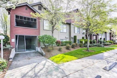 10825 SE 200th St UNIT G-101, Kent, WA 98031 - MLS#: 1279909
