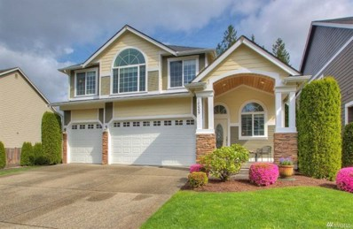 18009 113th St E, Bonney Lake, WA 98391 - MLS#: 1279930