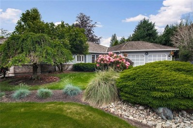 14315 168th Ave NE, Woodinville, WA 98072 - MLS#: 1279962