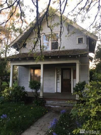 716 S Sheridan Ave, Tacoma, WA 98405 - MLS#: 1280020