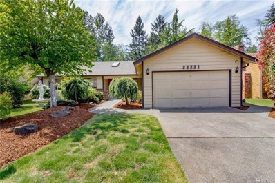 32221 8th Ave SW, Federal Way, WA 98023 - MLS#: 1280050