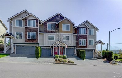 3039 Belmonte Lane, Everett, WA 98201 - MLS#: 1280102