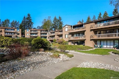 17476 NE 40th Place UNIT G2, Redmond, WA 98052 - MLS#: 1280128