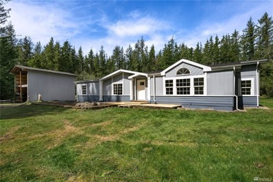 47209 SE 153rd St, North Bend, WA 98045 - MLS#: 1280133