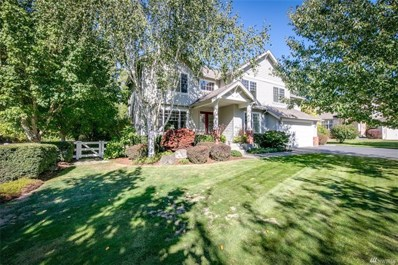 23448 Guinness Place NW, Poulsbo, WA 98370 - MLS#: 1280140