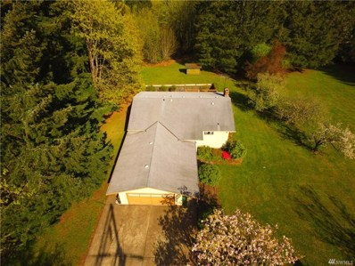 13606 NE 104th St, Kirkland, WA 98033 - MLS#: 1280230