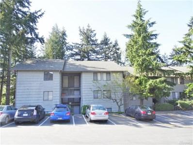 12107 NE Bel-Red Rd UNIT C-301, Bellevue, WA 98005 - MLS#: 1280310