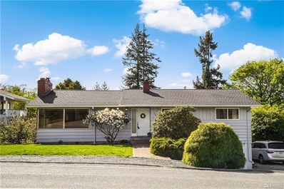 1204 8th Dr, Mukilteo, WA 98275 - MLS#: 1280343