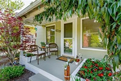 6219 S Cheyenne St, Tacoma, WA 98409 - MLS#: 1280359