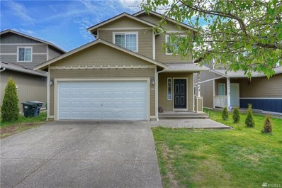 20513 5th Av Ct E, Spanaway, WA 98387 - MLS#: 1280398