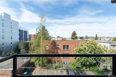 435 Summit Ave E UNIT 303, Seattle, WA 98102 - MLS#: 1280422