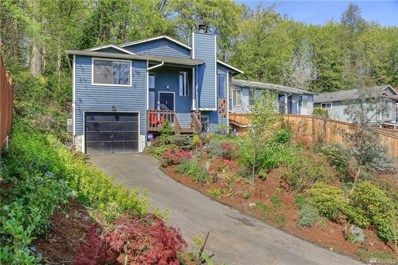5315 31st Ave S, Seattle, WA 98108 - MLS#: 1280431